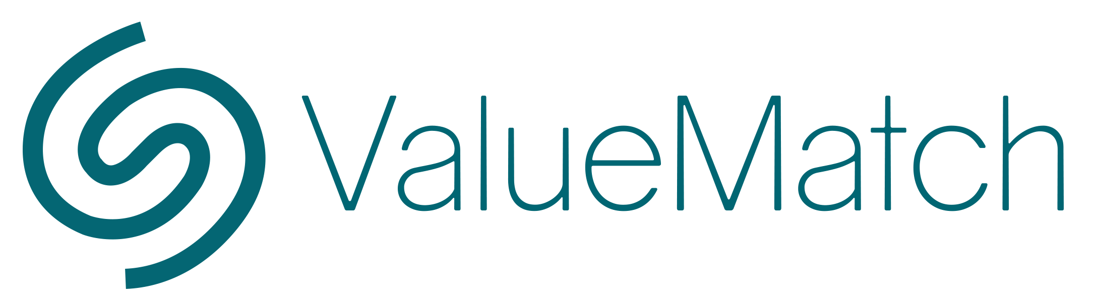 Logo ValueMatch