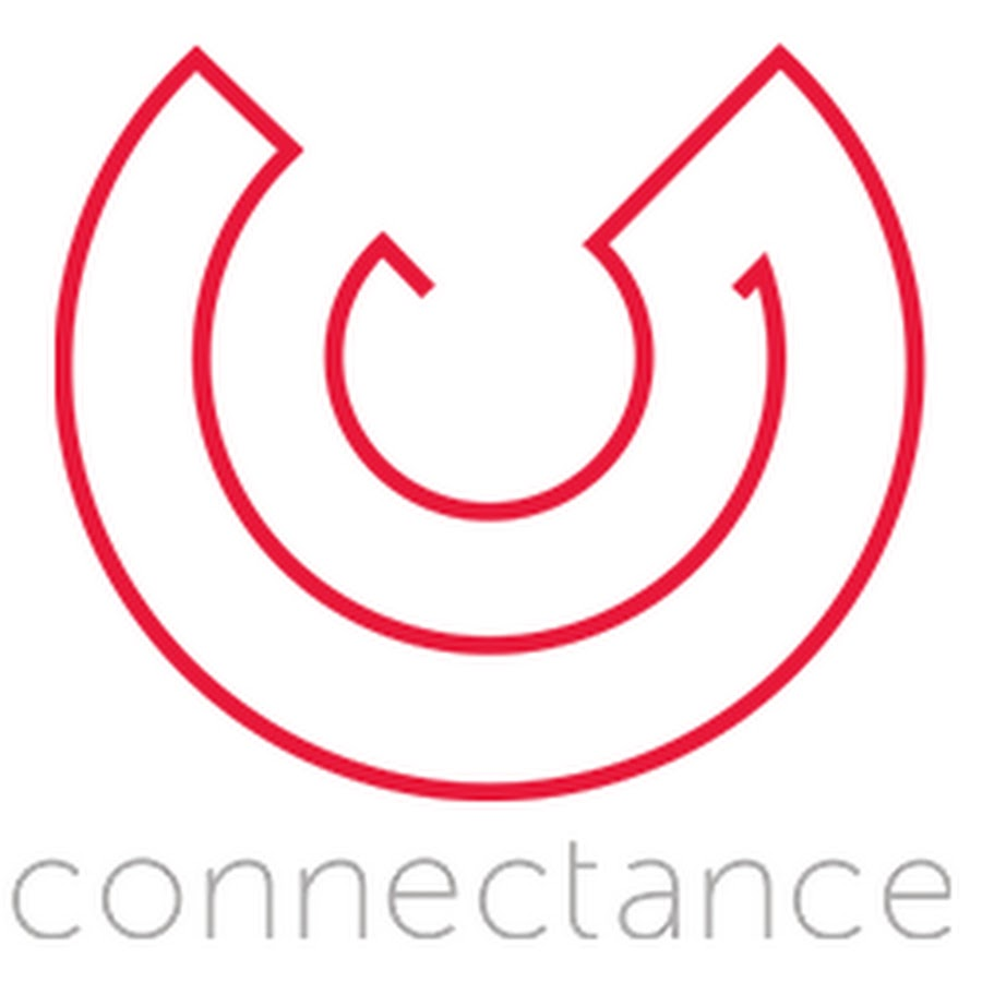Logo Connectance